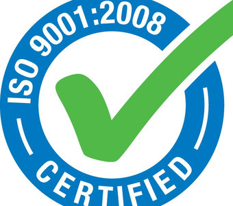 Thumb iso 9001 2008 certified 2