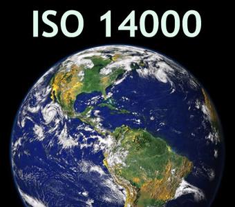 Thumb iso 14000 2
